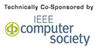 Pstnet Technical Co-Sponsor IEEE Computer Society