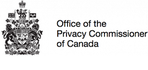 Pstnet Sponsor Office of the Privacy Commissioner