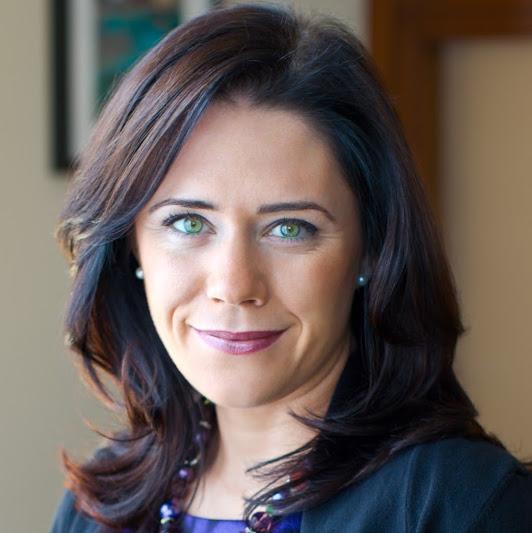 Dr. Anita Sands