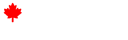 16th Annual Conference on Privacy, Security and Trust