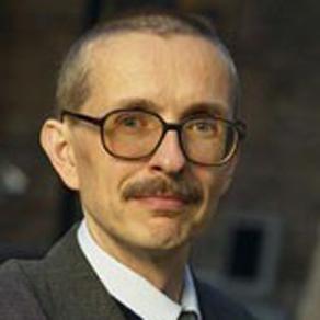Professor Piotr Cofta